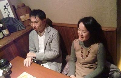 豆腐大感謝祭03