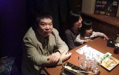 豆腐大感謝祭04
