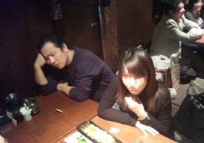 豆腐大感謝祭07