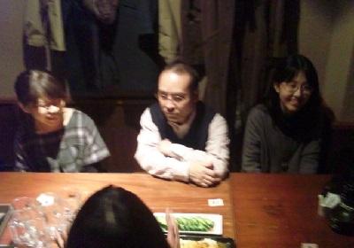 豆腐大感謝祭08
