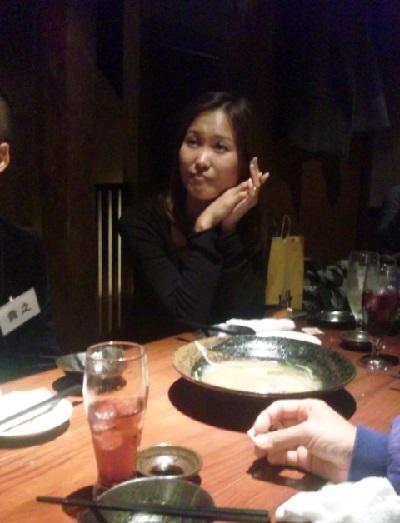 豆腐大感謝祭10