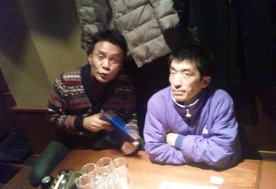 豆腐大感謝祭05