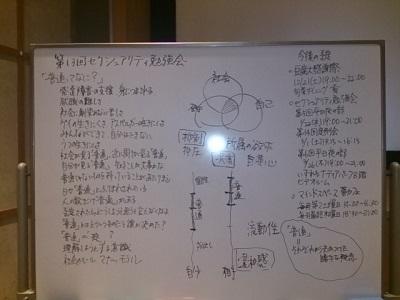 第13回セクシュアリティ勉強会7