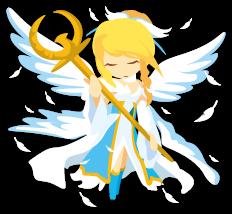 Zボス023_大天使A