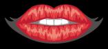 B魔物104_悪魔の唇