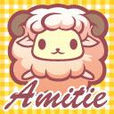 AmitieIcon.jpg