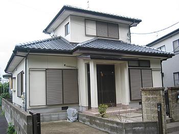 田辺野芥貸家外01