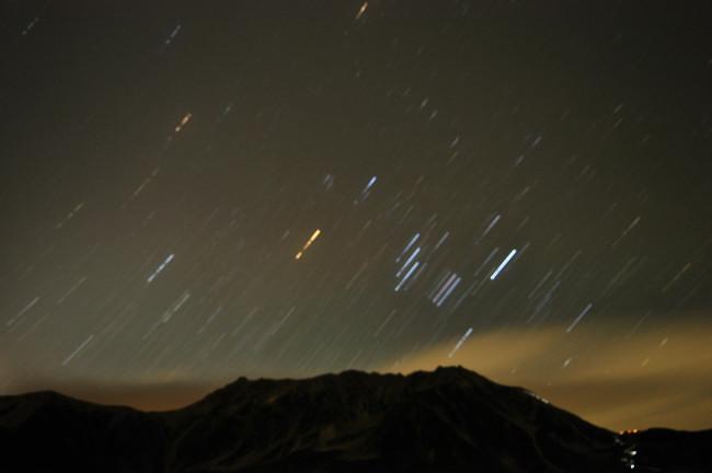 立山・剱岳_0518