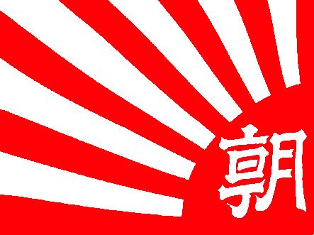20120103_kyarypamyupamyu_14.jpg
