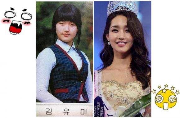 Miss-Korea-2012-Photo-KimYumi-Before-and-After-Plastic-Surgery.jpg