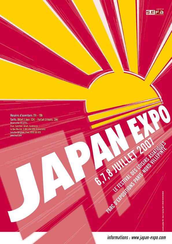 japanexpo2007.jpg