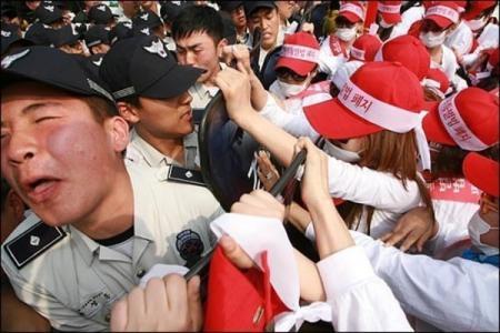 korea1415246_20110930105733.jpg