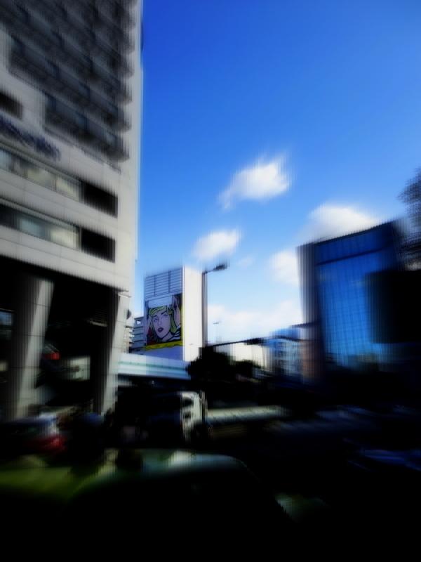 DSCF4246-002.jpg
