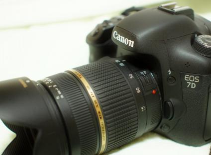 s-DSC02020.jpg