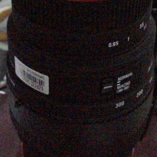 sISO12800.jpg