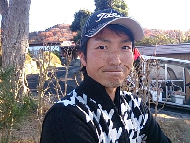 moblog_f9d8d5e0.jpg