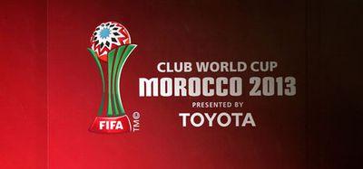 ClubWcup2013.jpg
