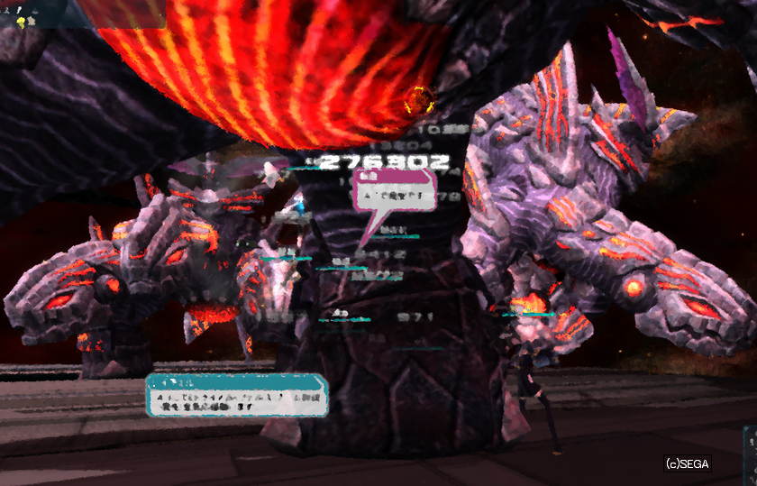 pso20131125_172234_003.png