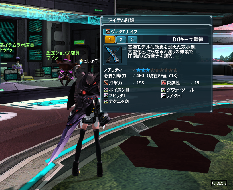 pso20131208_051637_002.png