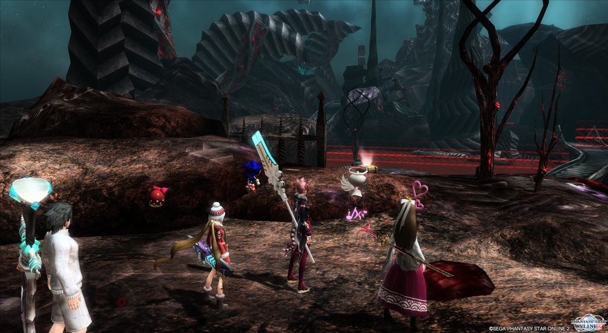 pso20140821_204451_001.png