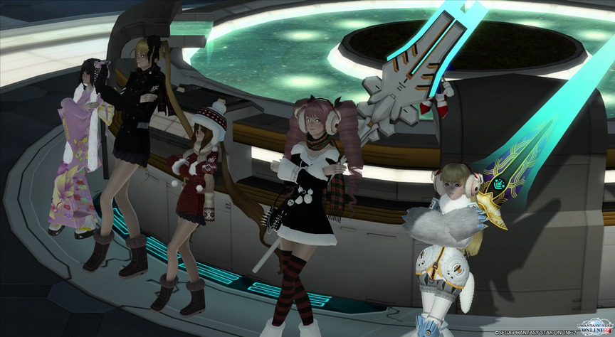 pso20140822_003210_004.png
