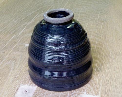 20149ルリ釉茶碗3.jpg
