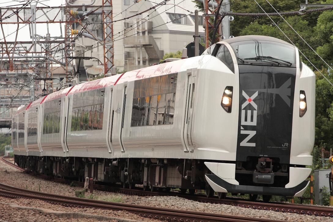 試9873M