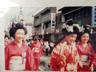写真 1999JPG