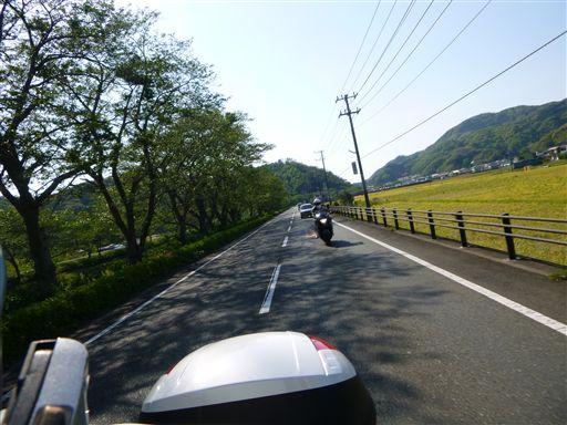 201342715_R.jpg