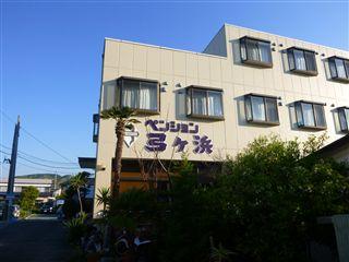 20134281_R.jpg