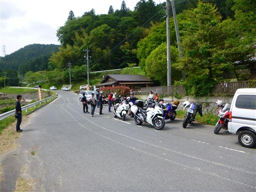 20136114_R.jpg