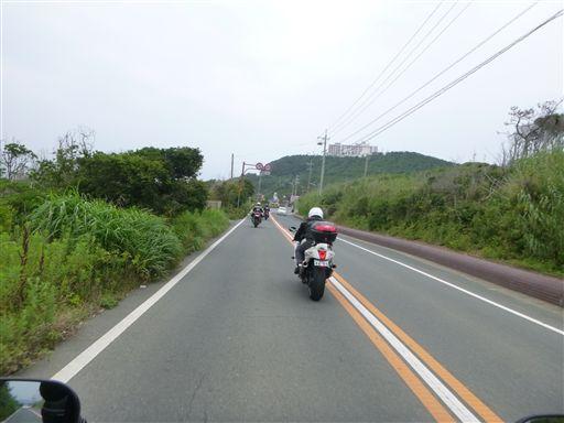 20136237_R.jpg