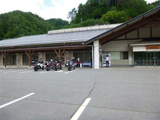 201371419_R.jpg