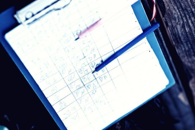 20110918_0007.jpg