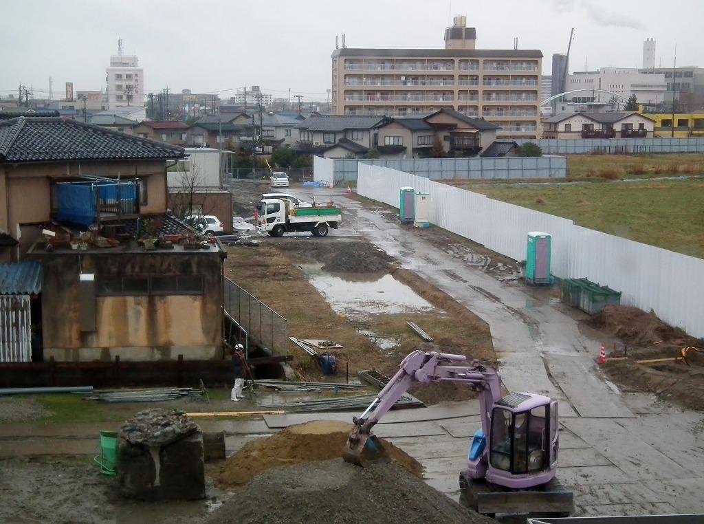 20130122nishi1.jpg