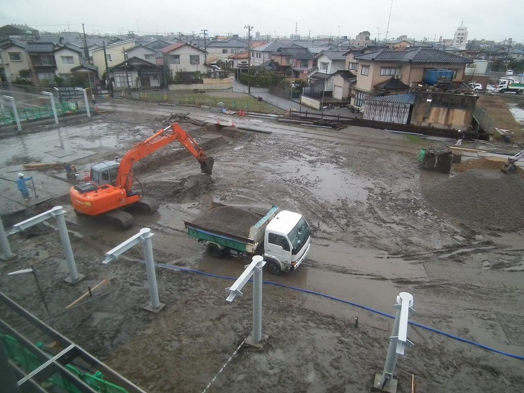 20130122nishi2.jpg