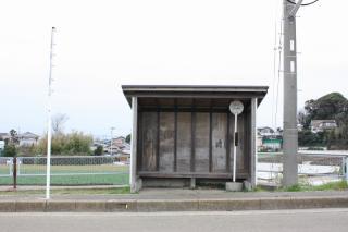 130323_KQmiura_mito_10.jpg