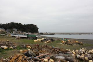 130323_KQmiura_mito_13.jpg