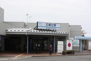 130323_KQmiura_mito_1.jpg