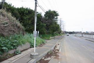 130323_KQmiura_mito_20.jpg