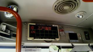 130323_KQmiura_mito_6a.jpg