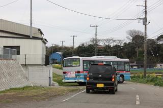 130323_KQmiura_mito_8a.jpg