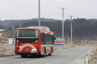 130421_tohoku_5.jpg