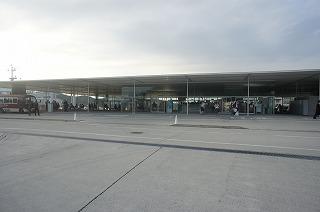 s-DSC00788.jpg