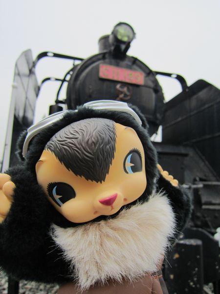 train_2.jpg