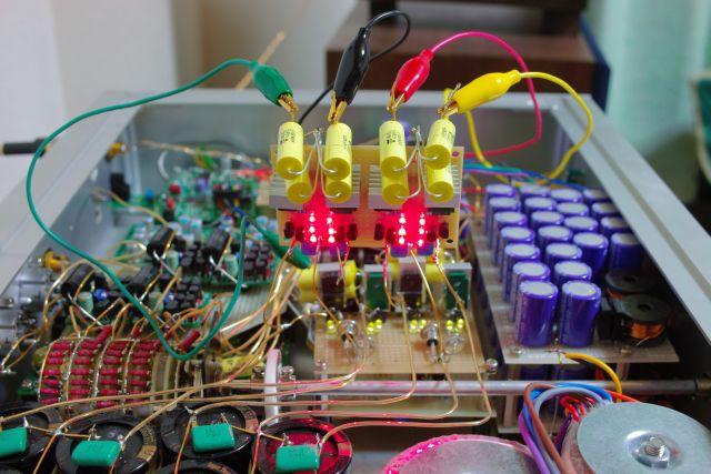 PowerSupply108.jpg