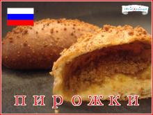 BLUE_CORNER(2月のパン)
