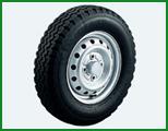 三菱 ミニキャブ みのり (4WD) 8