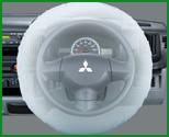 三菱 ミニキャブ みのり (4WD) 11