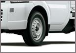 スズキ キャリィ KCリミテッド(4WD) 4